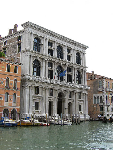 World Travel Photos :: Italy - Venice :: Venice