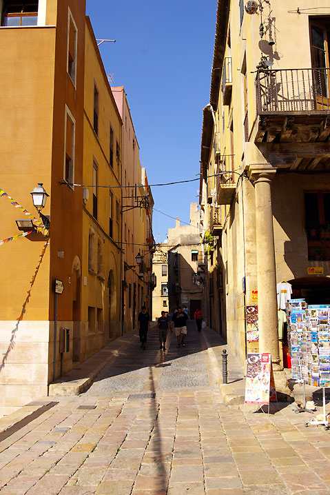 World Travel Photos :: Spain - Valencia :: Valencia