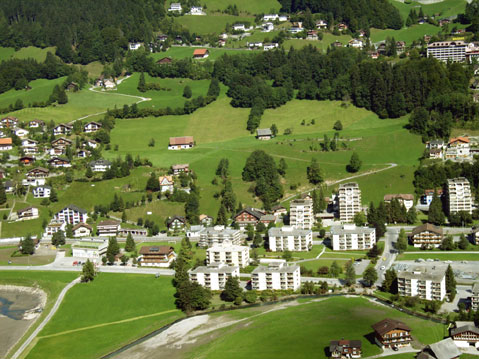 World Travel Photos :: Switzerland - Lucerne :: Switzerland. Lucerne